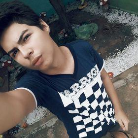 Thaylan Souza