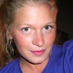 Katrin Ånelöv