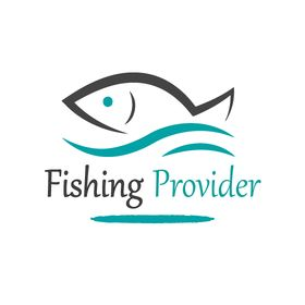 Fishing Provider