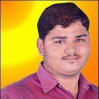 Satish Kawade