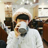 Kang Doo Won