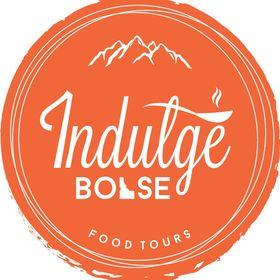 Indulge Boise Food Tours