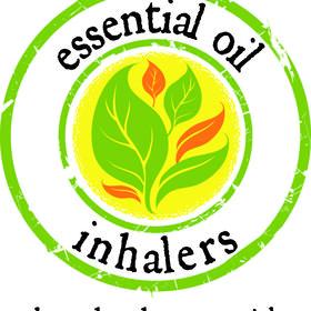 essentialoilinhalers