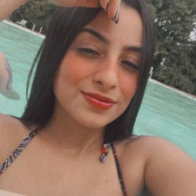 Jéssica Ortega