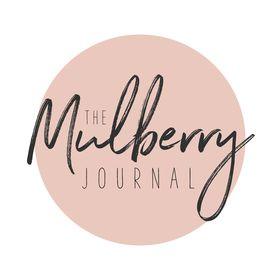 themulberryjournal