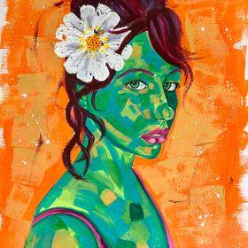 Jennifer Linderman Art