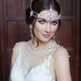 Brides Etc. Wedding Hair And Makeup Artists Toronto