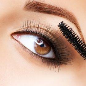 Top Eyelash Serums