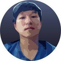 Junyeol Jeong