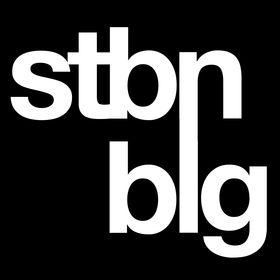 Stubenblog