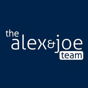 The Alex & Joe Team
