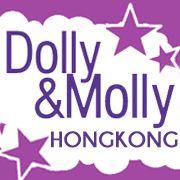 DollyMolly HK
