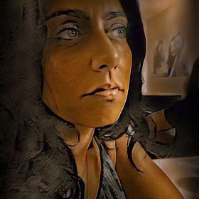 Susana Monteiro