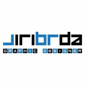 Jiri Brda