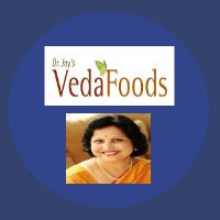 VedaFoods