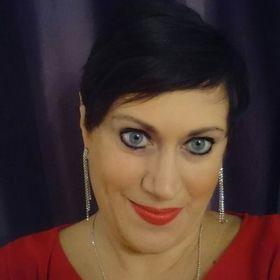 Denise Boland