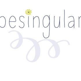 BeSingular Shop