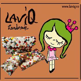 Lavi Q-handmade
