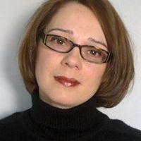 Nadezhda Morozova