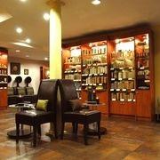 Salon ambiance 714-846-5900