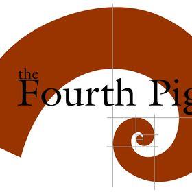 Fourth Pig Green & Natural Construction