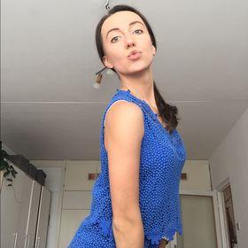 Natalia NP