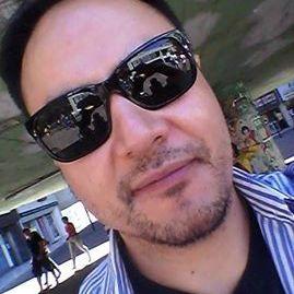 Fernandez Kenji