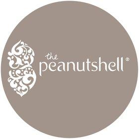 the peanutshell