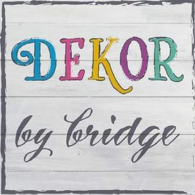 DEKOR by bridge