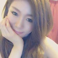 Hidemi Miyoshi