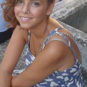 Katerina Bellou