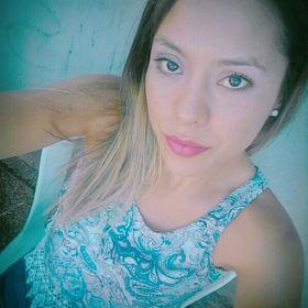 Celeste Nahir