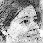 Stefania Assunção
