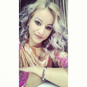 Simina Uglea