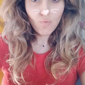 Marianna Lian