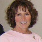 Theresa Melmer