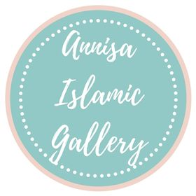 Annisa Islamic Gallery