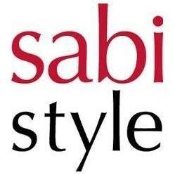Sabi Style - Interior Design & Decoration