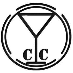 The Cocktail Camp