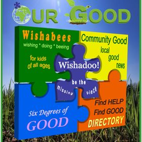 Our Good