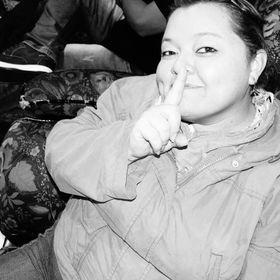 Lore Diaz Del Castillo