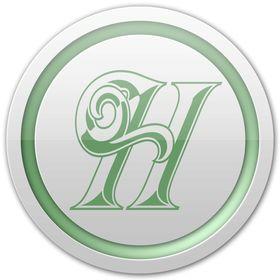 Hembrodian