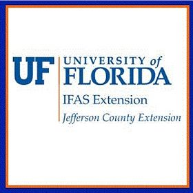 UF/IFAS Jefferson County Extension