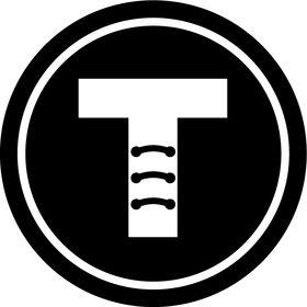 Teniskology