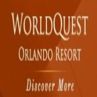 WorldQuest Orlando
