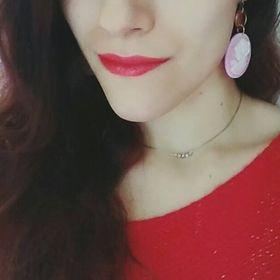 Valentina Rispoli