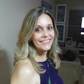 Ana Paula Cais