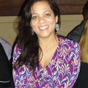 Monica Francis