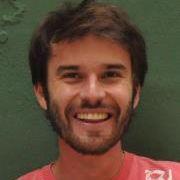Paulo Farine Milani