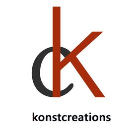 Kontcreations leather crafts